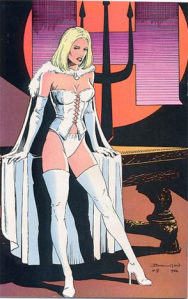 emma frost 1